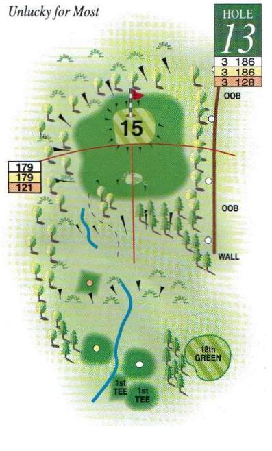 hole13